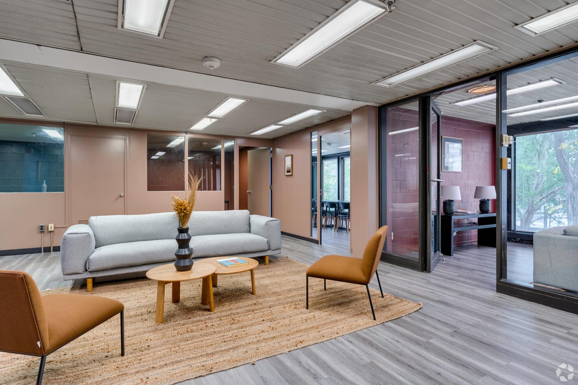 the-mason-on-chestnut-philadelphia-pa-study-lounge