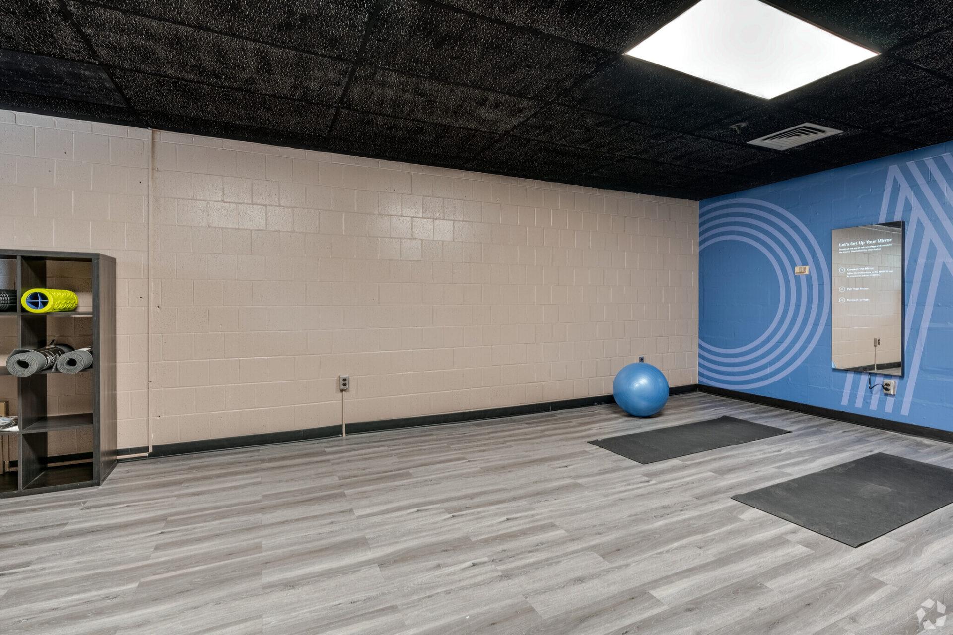 the-mason-on-chestnut-philadelphia-pa-yoga-studio